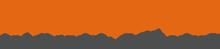 Nerb GmbH & Co. KG Logo